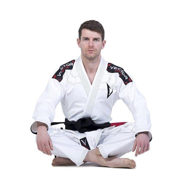 La Guía del Brazilian Jiu-Jitsu - Reseñas
