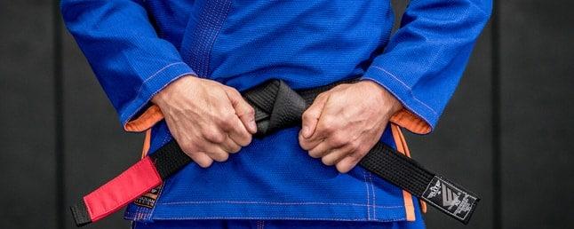 La Guía del Brazilian Jiu-Jitsu - Youtube