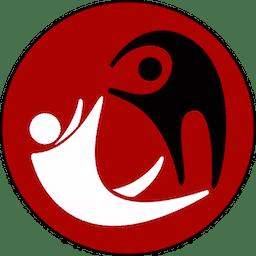 La Guía del Brazilian Jiu-Jitsu