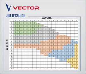 Vector Attila Series