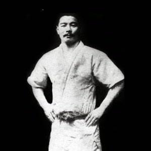 La Guía del Brazilian Jiu-Jitsu - Orígenes